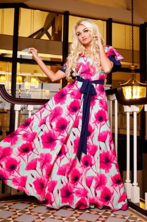 Medini Original: Платье Венецианка A - главное фото