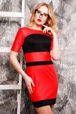 "FashionUp: Платье""Kristina"" PL-1304B - главное фото"