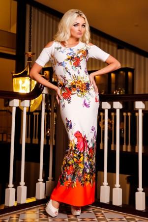 Medini Original: Платье Фантазия B - главное фото