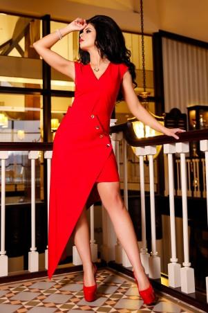 Medini Original: Платье-трансформер Прима A - главное фото