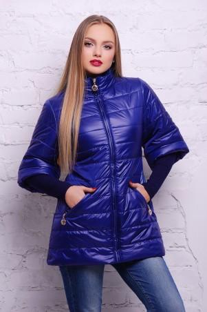 Glem: Куртка Лисси - главное фото