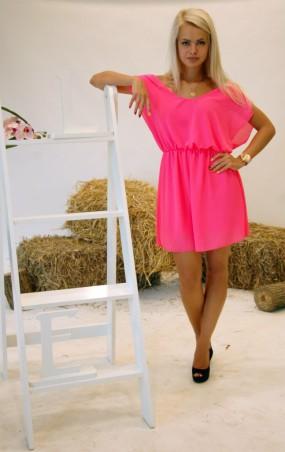 BIBI-Brand: Платье 1097 - главное фото