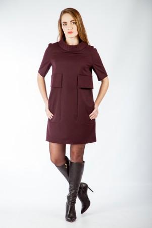 Mila Merry: Платье 154970 - главное фото