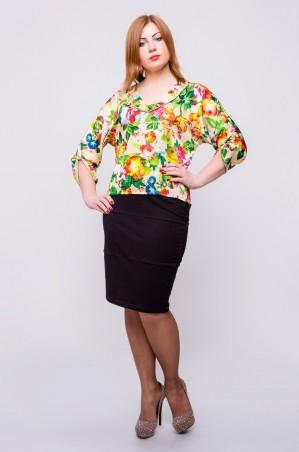 Insha: Блуза 123 - главное фото