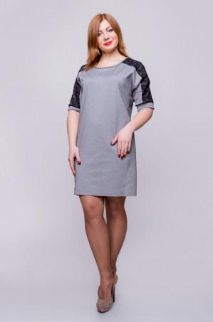 Insha: Платье 126 - главное фото