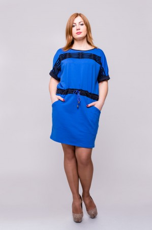 Insha: Платье 127 - главное фото