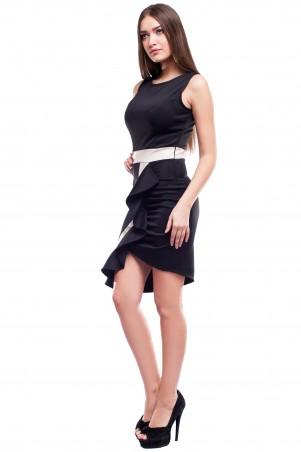 Karree: Платье Амира P877M3028 - главное фото