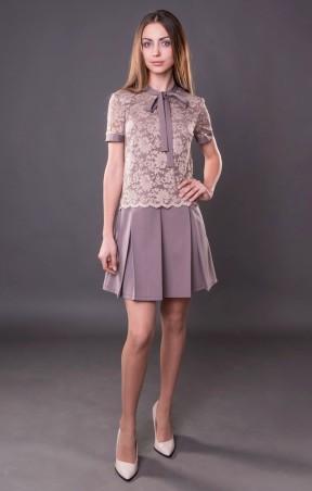 S.OVA: Платье S1131 - главное фото