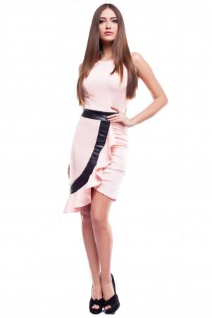 Karree: Платье Амира P877M3027 - главное фото