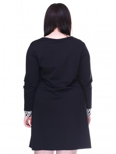 Meggi: Платье 3099-3 - главное фото