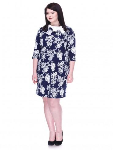 Meggi: Платье 3197-3 - главное фото