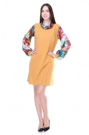 Meggi: Платье 3095-3 - главное фото
