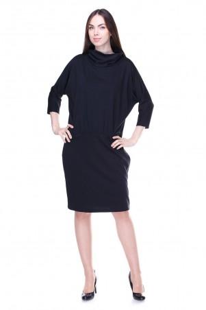 Meggi: Платье 3092-3 - главное фото