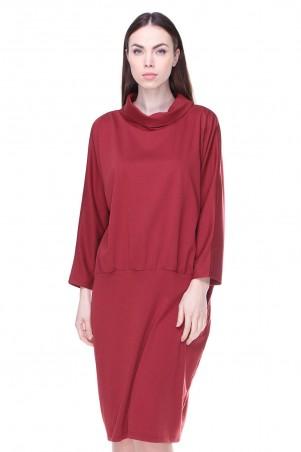 Meggi: Платье 3092-2 - главное фото