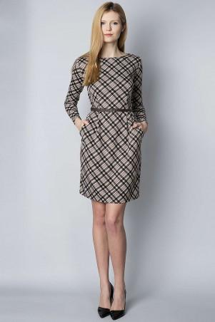 Meggi: Платье 3091-1 - главное фото