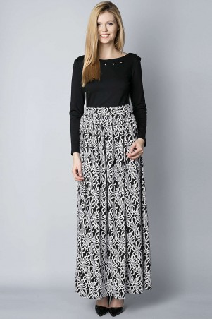 Meggi: Платье 3086 - главное фото