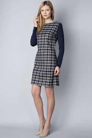Meggi: Платье 3084-1 - главное фото