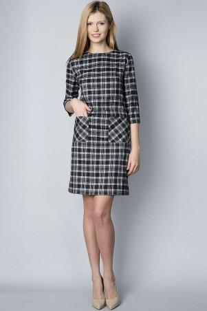 Meggi: Платье 3183-1 - главное фото
