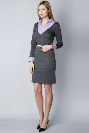 Meggi: Платье 3080-4 - главное фото