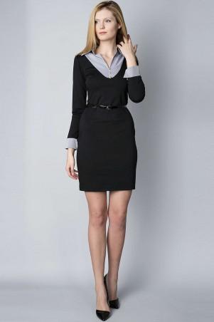 Meggi: Платье 3080-1 - главное фото