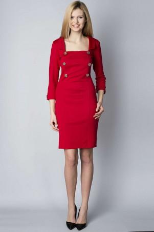 Meggi: Платье 3179-1 - главное фото