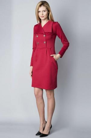 Meggi: Платье 3078-1 - главное фото