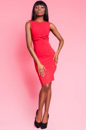 Jadone Fashion: Платье Ванесса М-2 - главное фото