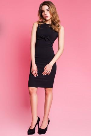 Jadone Fashion: Платье Ванесса М-1 - главное фото