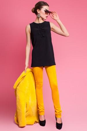 Jadone Fashion: Туника Антуанет М-4 - главное фото
