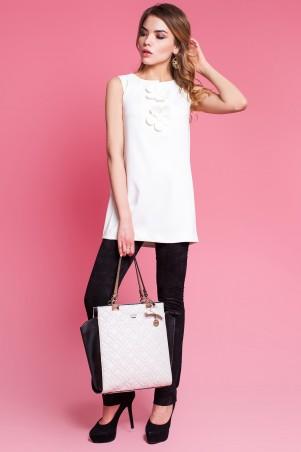 Jadone Fashion: Туника Антуанет М-1 - главное фото