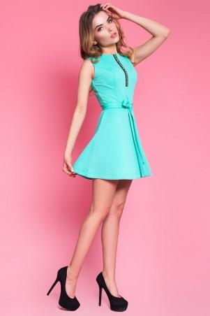 Jadone Fashion: Платье Вермут М-6 - главное фото