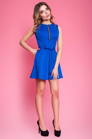 Jadone Fashion: Платье Вермут М-2 - главное фото