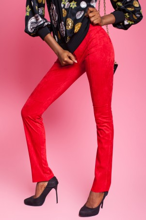 Jadone Fashion: Брюки Никки М-5 - главное фото
