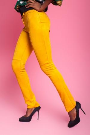 Jadone Fashion: Брюки Никки М-2 - главное фото