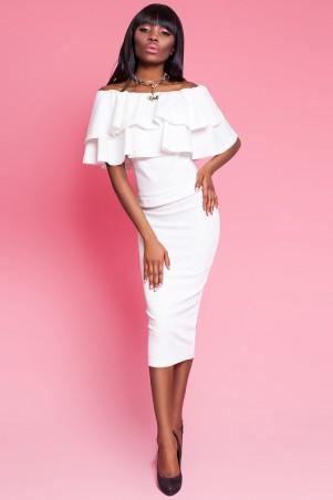 Jadone Fashion: Костюм Лотос М-3 - главное фото