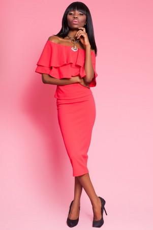 Jadone Fashion: Костюм Лотос М-2 - главное фото