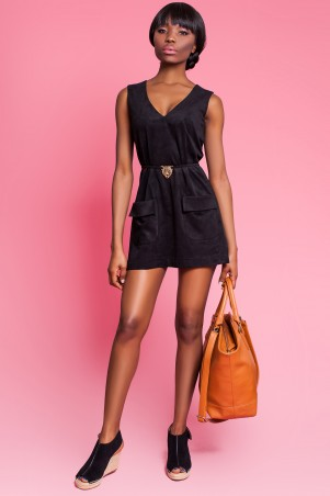 Jadone Fashion: Туника Софи М-5 - главное фото