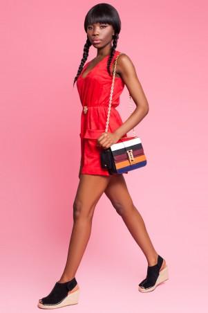 Jadone Fashion: Туника Софи М-4 - главное фото