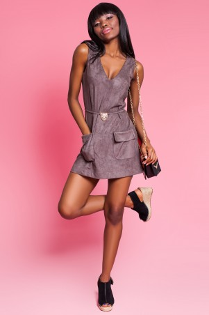 Jadone Fashion: Туника Софи М-2 - главное фото