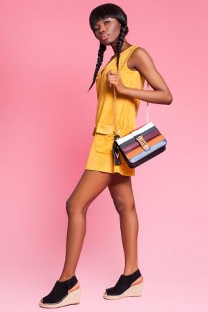 Jadone Fashion: Туника Софи М-1 - главное фото