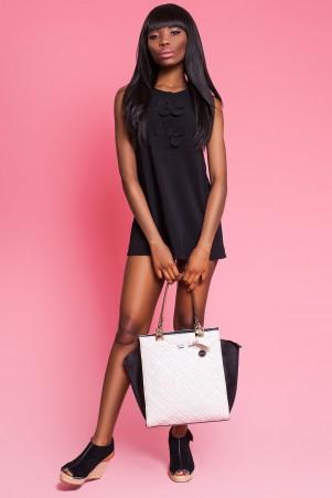 Jadone Fashion: Платье Монтерей М-5 - главное фото
