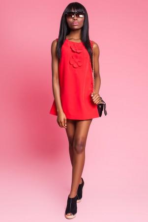 Jadone Fashion: Платье Монтерей М-4 - главное фото