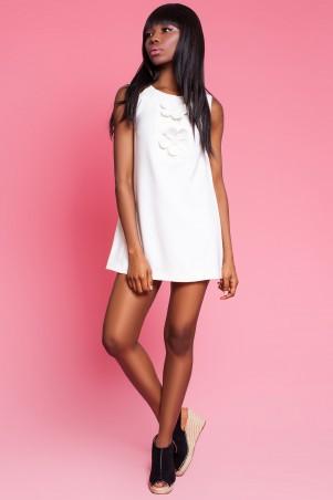 Jadone Fashion: Платье Монтерей М-3 - главное фото