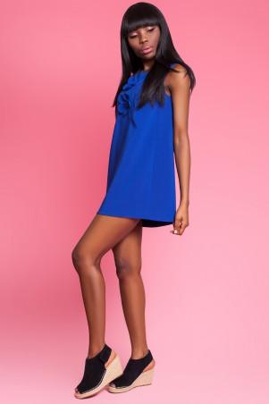 Jadone Fashion: Платье Монтерей М-1 - главное фото