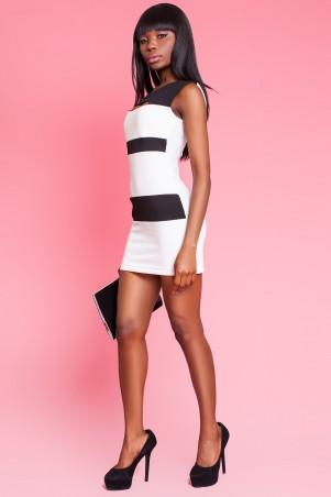 Jadone Fashion: Платье Керри М-2 - главное фото