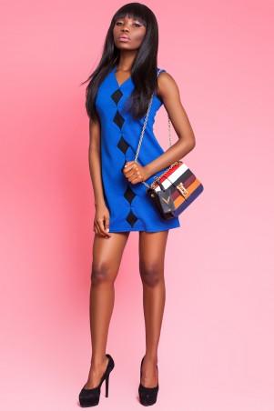 Jadone Fashion: Туника Ли-ли М-2 - главное фото