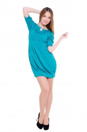 SVAND: Платье 255-286 - главное фото