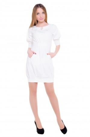 SVAND: Платье 251-286 - главное фото