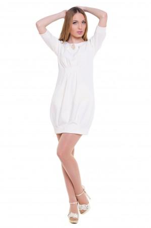SVAND: Платье 239-286 - главное фото