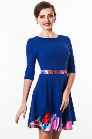Seam: Платье 4071 - главное фото